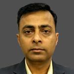 Major Amit Bansal