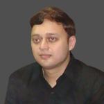 Amit Chaturvedi