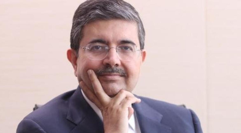 Meet Indian billionaires on Forbes list