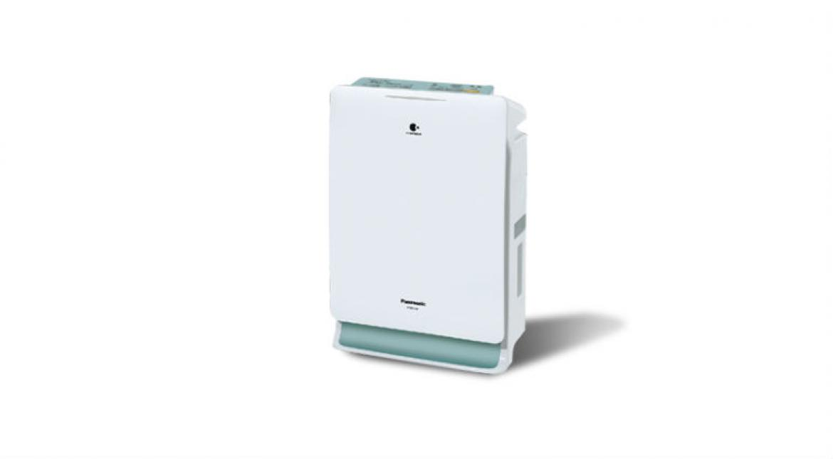 Top 5: Air purifiers under Rs 20,000
