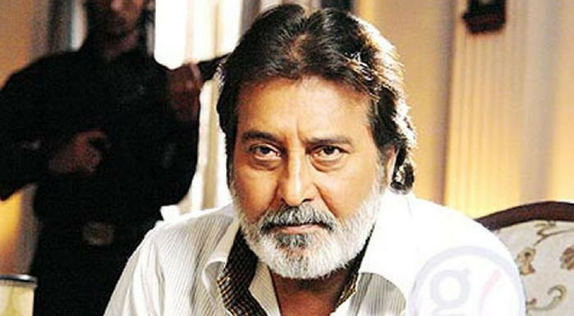 Life in pictures: Vinod Khanna (1946-2017)
