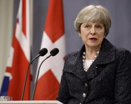 Opinion: Theresa May has survived Chequers – but what comes next could be worse