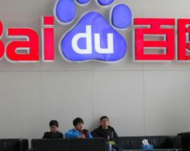 Now, China to control local social media content