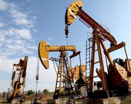 Saudi pips Iraq as top oil supplier to India in July: Data