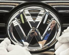 EU says Volkswagon repairs most cars with cheating devices
