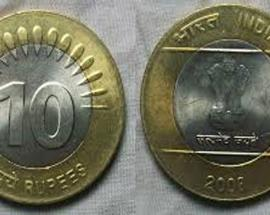 Rupee logs biggest single-day fall in 5 years