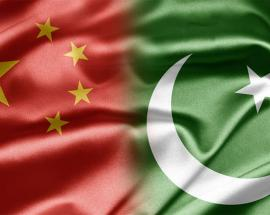Opinion: China-Pakistan satellite nexus affects India's war strategy