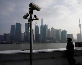 China Inc tightens reins on debt, raises spectre of slowdown