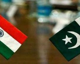 Independence Day 2018: History of India-Pakistan relations