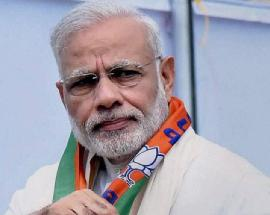 11.13 lakh jobs generated by Prime Minister's Employment Generation Programme in last 3 years, says government