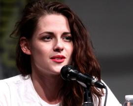 Kristen Stewart says she was deeply in love with everyone she dated, opens up on her bisexuality
