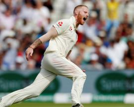 After acquittal, Ben Stokes to play against India in 3rd Test
