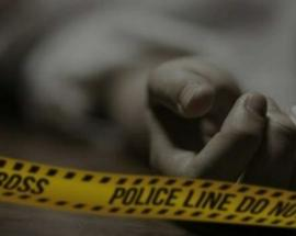 Ahead of Pakistan elections, Independent candidate from Faisalabad commits suicide