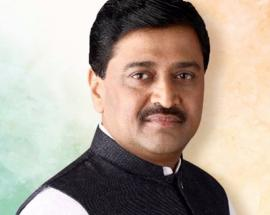 Will fight Lok Sabha election in Maharashtra in alliance with 9-10 parties: Congress' Ashok Chavan to WION