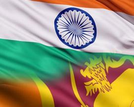 Sri Lanka may grant free visas to India and China