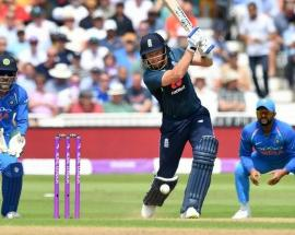 Will take confidence of ODI triumph into Tests against India, says Bairstow