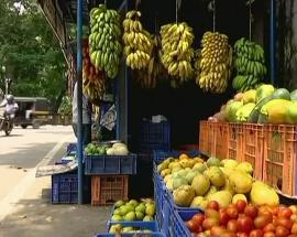 Fruit sellers in Kerala pay a price for the deadly Nipah virus
