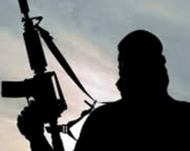 100 terrorists and 43 security personnel killed in J&K in 6 months