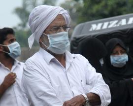Kerala: Death toll from Nipah virus rises to 14