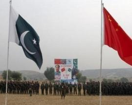 Pakistan defers signing FTA-II with China over reservations