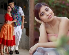 'Masaan' actress Shweta Tripathi on marrying a younger guy: Everybody forgets I'm older