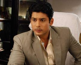 Balika Vadhu actor Sidharth Shukla arrested for injuring 7 in car crash