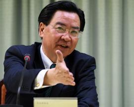 China effect? Now, Burkina Faso cuts diplomatic ties with Taiwan