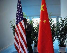 Opinion: Trade war could chill China's growing investment in US economy
