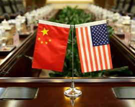 China denies offering $200 billion package to slash US trade gap