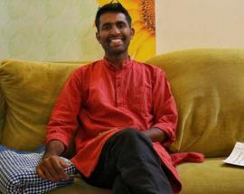 Elite IIT engineers challenge India's homosexuality ban