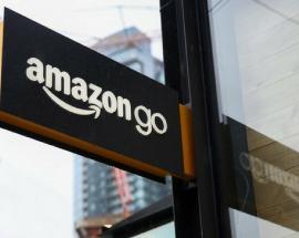 After Apple, Jeff Bezos-led Amazon hits $1 trillion in market value
