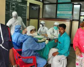 Nipah virus scare: Chhattisgarh on alert after death toll in Kerala climbed to 11