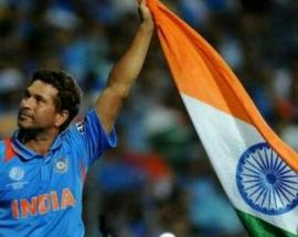 On his 45th birthday, relive Sachin Tendulkar's top 10 innings