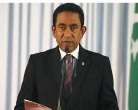 US urges Maldives to release all political prisoners