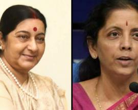 2+2 dialogue to be held on September 6: US