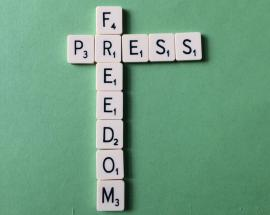 International Press Institute condemns intimidation of news organisations in Pakistan