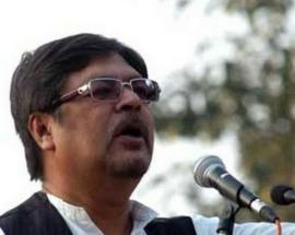 Chandan Mitra resigns from BJP, may join TMC
