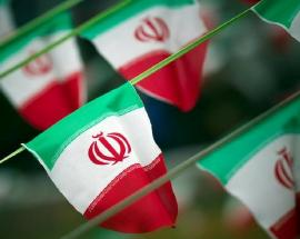 US threats, sanctions and PR stunts won't work: Iran