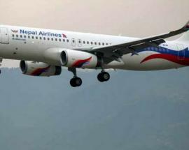 Nepal out from International Civil Aviation Organization's blacklist