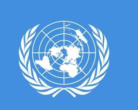 UN urges Bangladesh to halt killings of suspected drug offenders