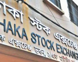 Bangladesh bourse sells stake to China, rejects India bid