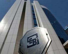 ICICI Bank, other related entities have not filed for settlement, says Sebi