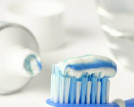 Toothpaste ingredient behind rise of superbugs: Report