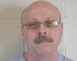 Nebraska conducts first US execution with fentanyl