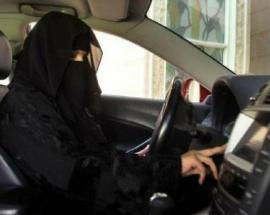 Factbox: The road to Saudi women driving; 30 years of activism