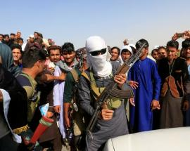After Afghanistan ceasefire gamble, prospects rise for US-Taliban talks