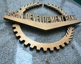 Indian economy to grow at 7.3 per cent this fiscal, 7.6 per cent in 2019-20: Asian Development Bank
