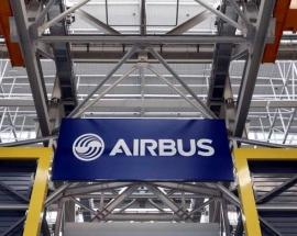 Airbus set to close deal for majority stake in Bombardier Cseries