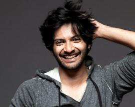 Ali Fazal on being inducted into Oscar academy: Diversity also means breaking stereotypes