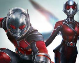 'Ant-Man and the Wasp': Humour, not superpower, saves the day